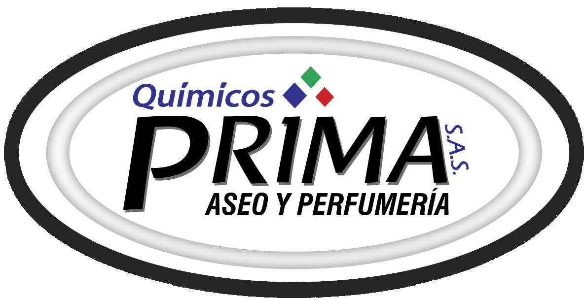 Quimicos Prima